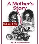 A Mother's Story-small
